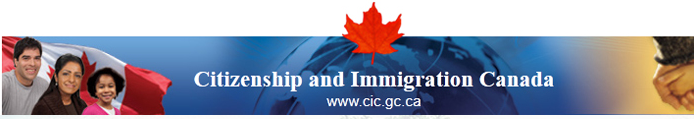 CIC Information on super visa