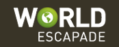 World Escapade Insurance for International Travelers