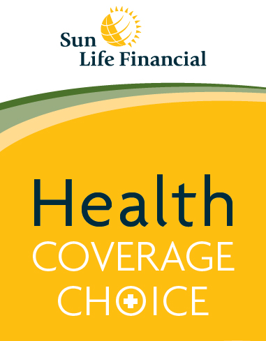 Sun Life Replacement Health Insurance